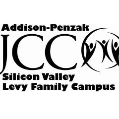 Camp Shalom at the JCC