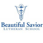 Beautiful Savior Lutheran School