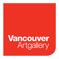 Admission by Donation at Vancouver Art Gallery