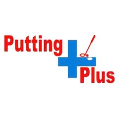 Putting Plus