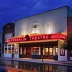 The Franklin Theatre