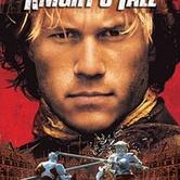 A Knight's Tale - A Capital Pop-Up Cinema Production
