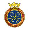 Ottawa Tennis and Lawn Bowling Club