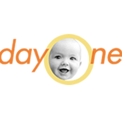 DayOne: The Center for New and ETRUEpectant Parents