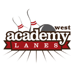 Academy Lanes West