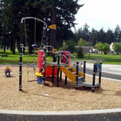 Earl Boyles Park