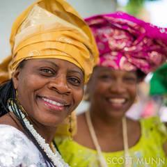 Afrifest: Africa Festival of Arts and CultureHalifax