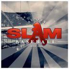 Austin Slam Baseball