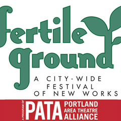 Fertile Ground Festival