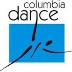 Columbia Dance