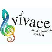 Vivace Youth Chorus of San Jose