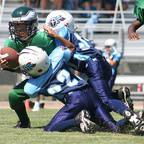 East Bay Youth Sports