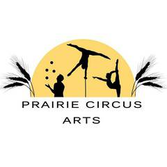 Prairie Circus Arts