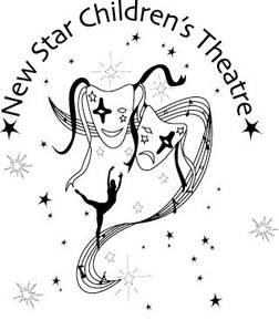 New Star Children's Theatre
