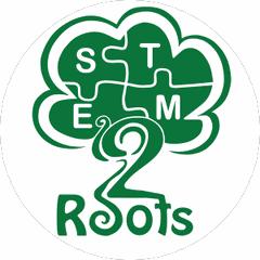 Roots 2 STEM