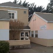 Westborough Recreation Building