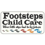 Footsteps Child Care, Inc.