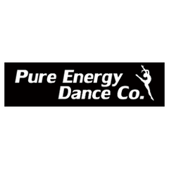 Pure Energy Dance Co.
