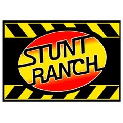 Stunt Ranch