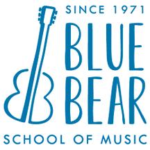 Blue Bear School of Music