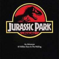 Jurassic Park in Concert at Sony Centre
