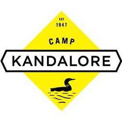 Camp Kandalore