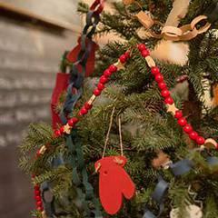 Heritage Christmas