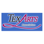 Tex Arts Association  -Erin Doherty Studio