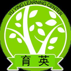 Yu Ying Learning Center