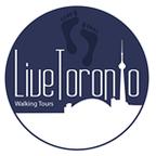 LiveToronto