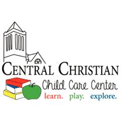 Central Christian Child Care Center