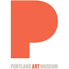 Family Tour at Portland Art Museum