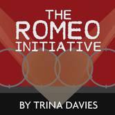 SkirtsAfire presents The Romeo Initiative