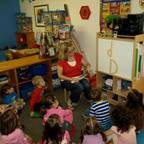 Judy's Early Learning Preschool