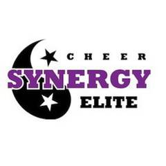 Synergy Elite All Star Cheerleading Club Inc.