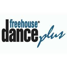 Free House Dance Plus