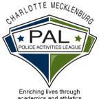 Charlotte Mecklenburg PAL Cheerleading