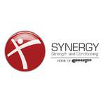 Synergy Strength and Conditioning