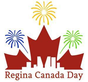 Run Regina Canada Day Fun Run/Walk 2020