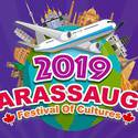 Carassauga Festival