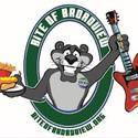 Bite of Broadview Neighborhood Festival