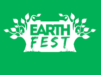 Earth Fest at the Sacramento Zoo