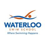 Waterloo Swim School