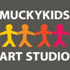 Muckykids Art Studio