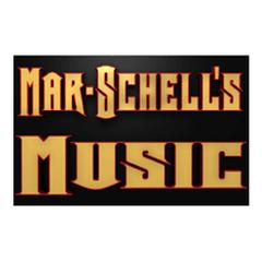 Mar Schell's Music