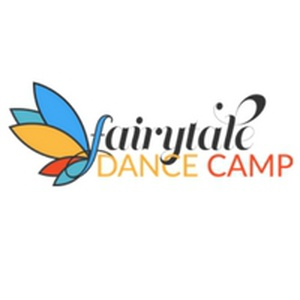 Fairytale Dance Camp (ages 3-6)