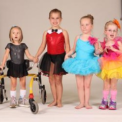 DanceAbilities Academy