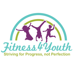 FITNESS4YOUTH