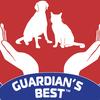 Guardian's Best