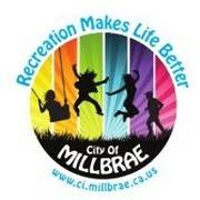 Millbrae Recreation Department